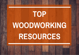woodworking resources